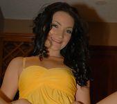Lana, Brianna Ray, Kristen Cameron - MILF Next Door 3