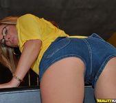 Keri Lynn, Brianna Ray, Kristen Cameron - MILF Next Door 6