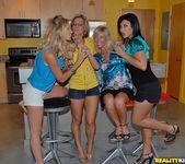 Keri Lynn, Brianna Ray, Kristen Cameron - MILF Next Door 7