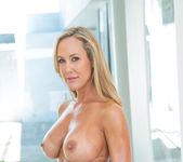 Brandi Love, Natalia Starr - Mrs Conduct - Moms Bang Teens 23