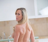 Madison Chandler, Brandi Love - Moms Bang Teens 2