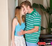 Samantha Ryan, Ava Hardy - Getting Hardy - Moms Bang Teens 2