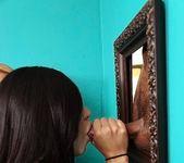 Adriana Lynn - Pay Up - Money Talks 3