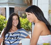 Kourtney - Playing For Pay - Money Talks 6
