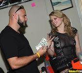 Stella Ferarri,Nicole Aniston - Scooter Cooter - Money Talks 9