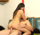 Layla - Not So Flat - Money Talks 11