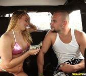Kaylee - Beach Babe - Money Talks 7