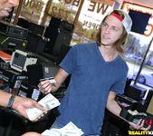 Jenna Ross - Pussy Play - Money Talks 7