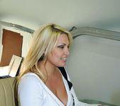 Gigi - Sports Fanny - Money Talks 6