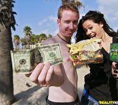 Jayden Lee - Merry Muncher - Money Talks 2