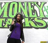 Kenzie Bay - Bar Bang Boneanza - Money Talks 2