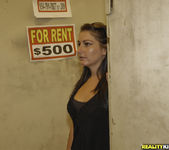 Tanya - Panties In A Bunch - Money Talks 6