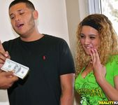 Sammie Mendez - Paid To Upgrade - Money Talks 6