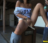 Rylie Richman - All About The Cash - Money Talks 4