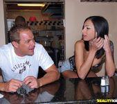 Esmi Lee - The Smack Down - Money Talks 2