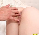 Dillion Carter - Dick For Dillion - Monster Curves 9