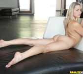 Mia Malkova - Body Of A Goddess - Monster Curves 3