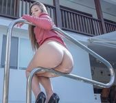 Dani Daniels - All About The Booty - Monster Curves 2