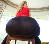 Briella Bounce - Beautiful Bounce - Monster Curves 2