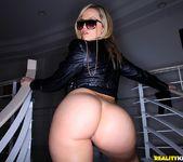 Jada Stevens, Alexis Texas - Monster Curves 5