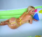 Krissy Lynn - Slippery Lips - Monster Curves 4