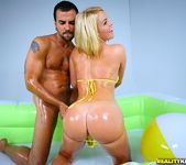 Krissy Lynn - Slippery Lips - Monster Curves 7