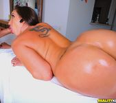 Kelly Divine - Want More - Monster Curves 7