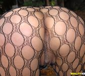Jazmine Star - Mesh Mash - Monster Curves 4