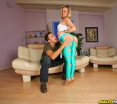 Jasmine Jolie - Tight Bod - Monster Curves 7