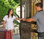 Bobbi Starr - Sexual Healing - Monster Curves 7