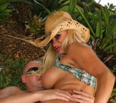 Shyla Stylez - Puss In Boots - Monster Curves 9