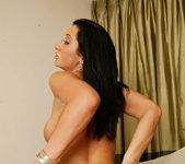 Jayden Jaymes - Ass Craving - Monster Curves 11
