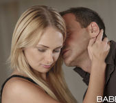 Come In My Back Door - Ivana Sugar And Viktor Solo 12