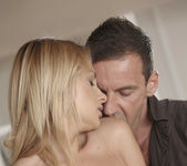 Come In My Back Door - Ivana Sugar And Viktor Solo 26