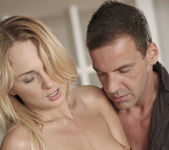 Come In My Back Door - Ivana Sugar And Viktor Solo 30