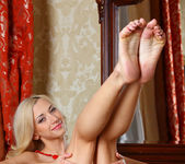Blonde Passion - Carina J. 3