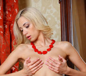 Blonde Passion - Carina J. 10