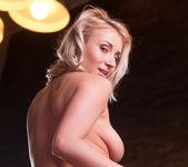 Blonde Beauty - Ella C. 7