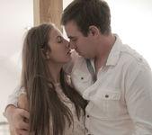 Fast Passion - Den & Josephine 2