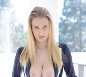 Natalia Starr - Early Desire - Pure 18 2