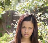Aria Salazar - Ass Of Aria - Pure 18 2
