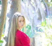 Madison Chandler - Loving It - Pure 18 2