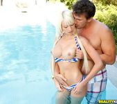 Rikki Six - New Beginnings - Pure 18 4
