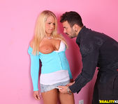Britney Young - Young Love - Pure 18 6