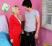 Sara Monroe - Learning New Tricks - Pure 18 4
