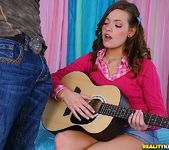 Ashlynn Leigh - Stroke Of Love - Pure 18 5