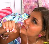 Bella Beyle - Lovely Bella - Pure 18 12