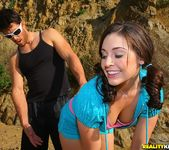 Gracie Glam - A Beautiful Thing - Pure 18 4