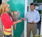 Tara Lynn Foxx - Special Delivery - Pure 18 4
