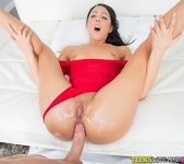 Dianna Dee - Dee On The Dick - Teens Love Huge Cocks 6